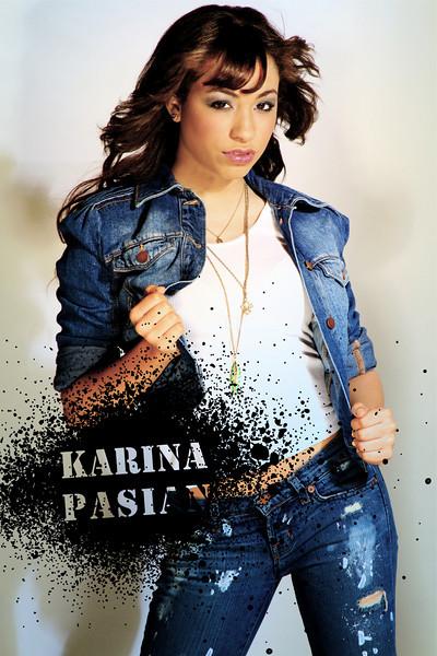 Karina-BJ