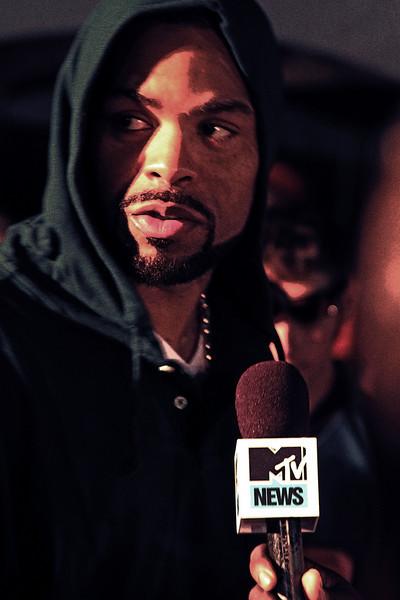 Method Man_MTV
