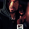 Method Man_MTV