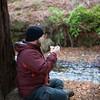 Redwoods_122111_Kondrath_0107