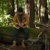 Redwoods_122011_Kondrath_0013