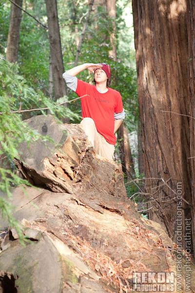 Redwoods_122011_Kondrath_0040