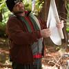 Redwoods_122011_Kondrath_0025