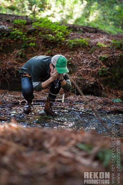 Redwoods_122111_Kondrath_0115