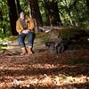 Redwoods_122011_Kondrath_0020