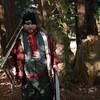 Redwoods_122011_Kondrath_0005
