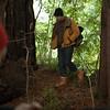 Redwoods_122011_Kondrath_0008