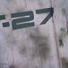 TheArrival_050111_Kondrath_0106