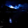TheArrival_050211_Kondrath_0249