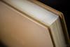Storybook TREINTAS tamaño 30cm x 20cm con 30 paginas color Beige