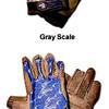 Buff Angler Gloves