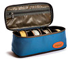 Sweetwater Reel Case