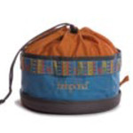 Bow Wow Travel Food & Water Pet Bowl