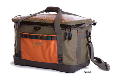 Ice Storm Soft Sided Cooler