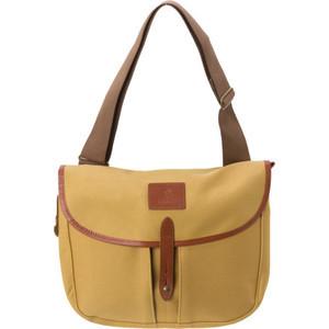 Hardy Aln Bag