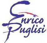 Enrico Puglisi Ltd.