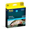 RIO Bonefish Line