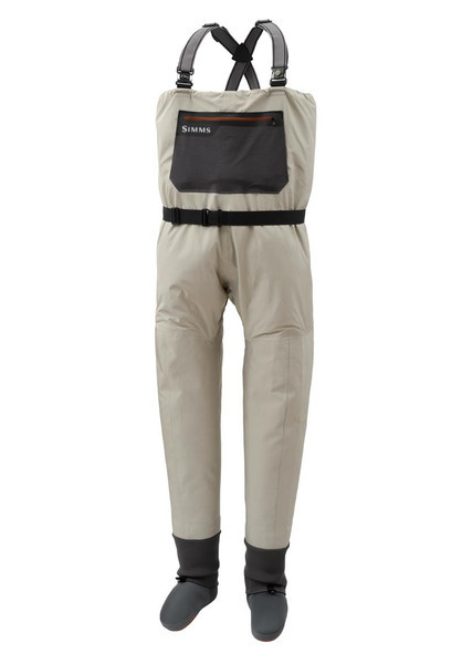 Headwater Waders