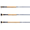 X13 Saltwater Fly Rods