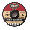 Umpqua Big Game Fluoracarbon Tippet Material