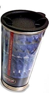 Umpqua Bonefish Coffee Mug