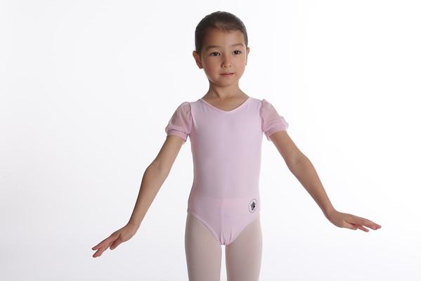 Natalia Dance School