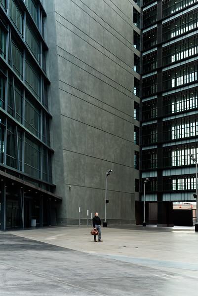ERA 81 | Men's Leather Bag | Kristen Kay Photography-16