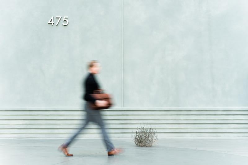 ERA 81 | Men's Leather Bag | Kristen Kay Photography-19