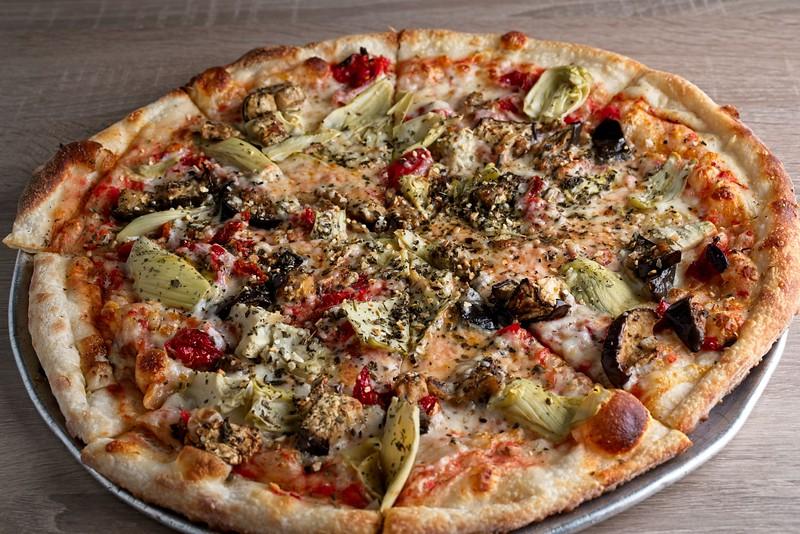 Salvation Pizza_IMG3724