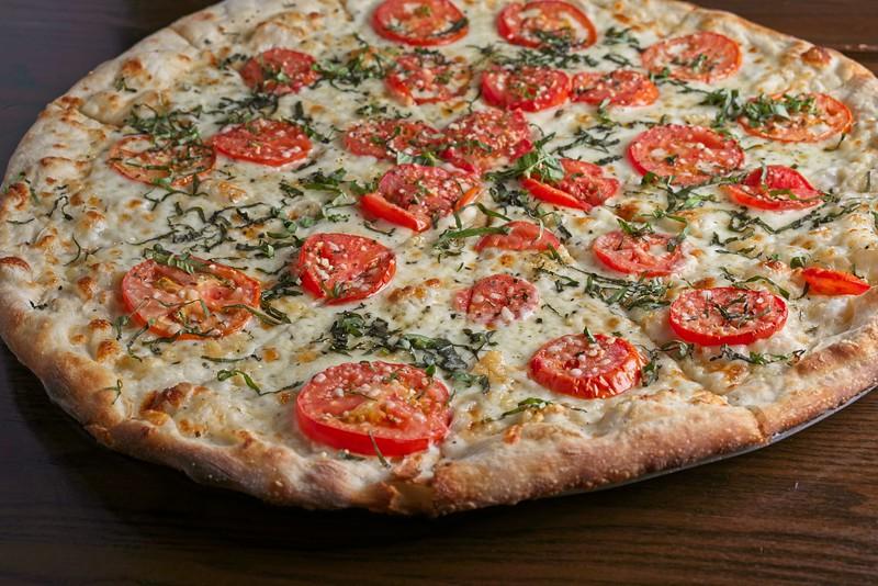 Salvation Pizza_IMG3566