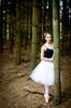 Ballerina_0543