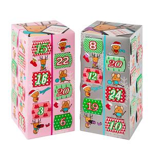 Box 2 2