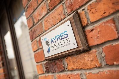 Ayres Health-56