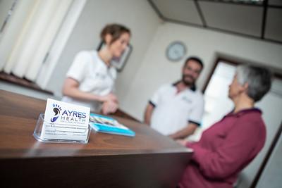 Ayres Health-59