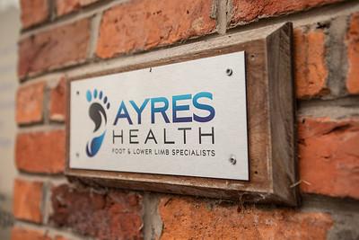 Ayres Health-55
