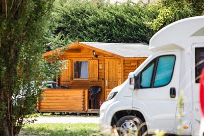 Camping F1 Monaco-61