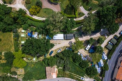 Camping F1 Monaco-3