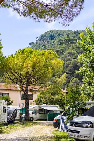 Camping F1 Monaco-40