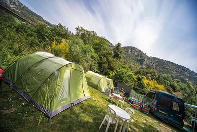Camping F1 Monaco-54
