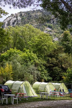 Camping F1 Monaco-49