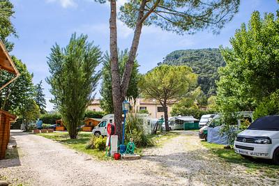Camping F1 Monaco-42