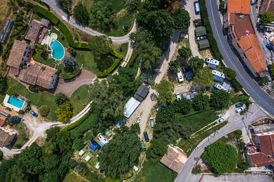 Camping F1 Monaco-2