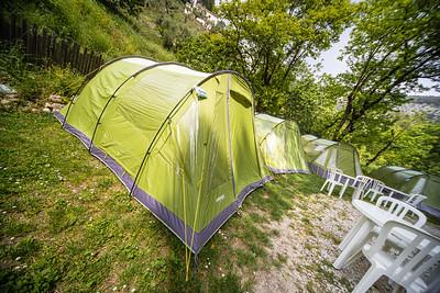 Camping F1 Monaco-44