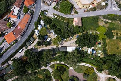 Camping F1 Monaco-1