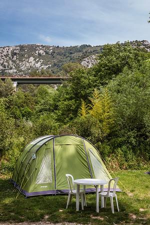 Camping F1 Monaco-58