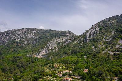 Camping F1 Monaco-48