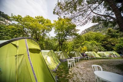 Camping F1 Monaco-46
