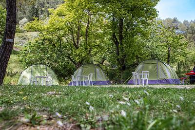 Camping F1 Monaco-59