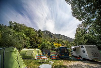 Camping F1 Monaco-53