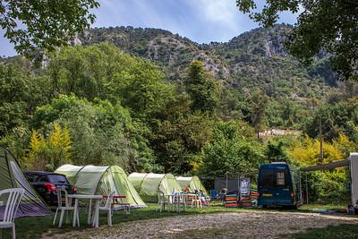 Camping F1 Monaco-50